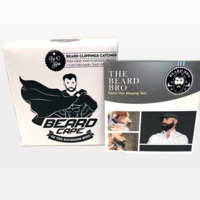 Beard-Cape-Beard-Bro